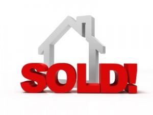 sold-may30